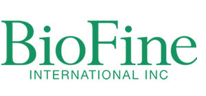 Bio Fine International Inc